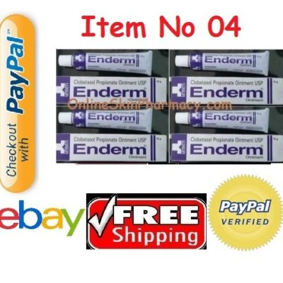 Clobetasol Ointment Buy Online Payment Paypal