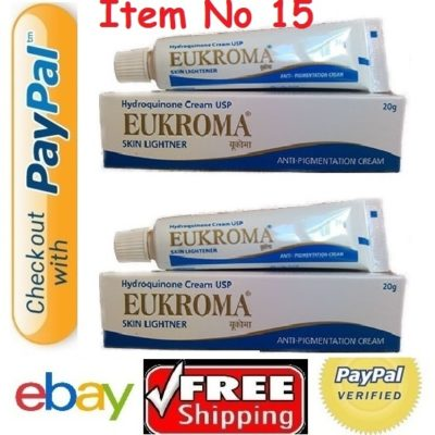 Eukroma-Hydroquinone-Cream-Buy-Online-Skrill-PayPal-Payment